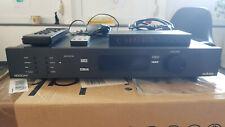 Audiolab 8000 AP Préampli HC audiophile noir HDMI 7.1 très bon état