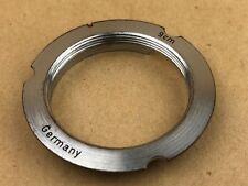 Genuine Leica Leitz M to M39 Adapter Ring For 9CM Lens