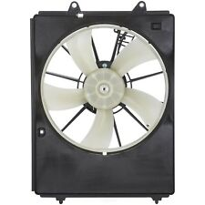 Engine Cooling Fan Assembly Right Spectra CF18099