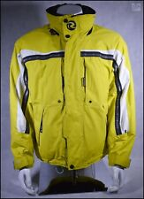 a8aabbe60 Rossignol Regular Size Winter Sports Coats   Jackets