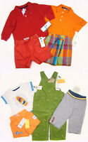 10+pc Mixed Boys Clothes lot Gymboree, Osh Kosh Outfits 2pairs Shoes 0-18 months