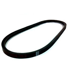 Replacement Belt for Bobcat Ransomes Belt  48376