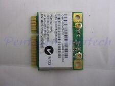 Original WLAN WiFi Wireless tarjeta para Toshiba Satellite c650 c650d c655 l655d