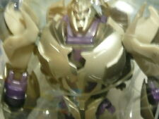 Takara Tomy Transformer First Edition Megatron Perfect gift!Rare japan Hasbro 1