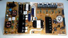 SAMSUNGLED   BN44-00879AUN55KS9500FPOWER SUPPLY