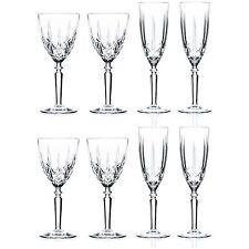 Champagne Glasses/Steins/Mugs Barware