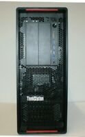 Lenovo ThinkStation P510 Workstation Xeon E5-1620 V4 3.5GHz 16GB 512GB SSD M2000
