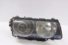L70710 1999-2001 BMW 7 Series Headlight XENON HID COMPLETE RH 740i 740iL 750iL