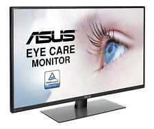 Asus va32aq 80 cm 31,5 pouces écran 2K WQHD VGA HDMI DP Détaillant avec facture