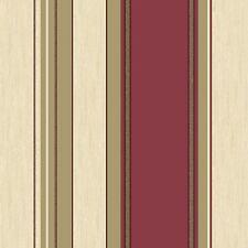 Rosso Acceso/Argento Glitter M0803 Synergy Righe -martellata Vymura