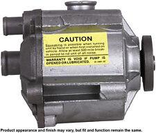Remanufactured Air Pump Cardone Industries 32-128