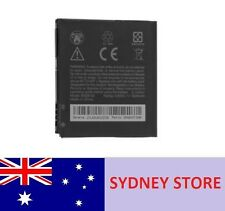 Battery Replacement BH39100 HTC Vivid Velocity Raider Holiday G19 G20 X710E