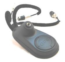 Original Audi Antennenfuß NEU Telefon GPS Radio A3 A4 A6 RS4 Allroad 8L0035501E