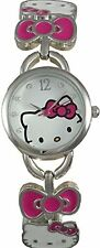 Hello Kitty Women's Watch HK8028