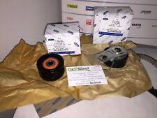 Kit Distribuzione Ford FOCUS  1.6 TDICI / Citroen C3 1.6 HDI