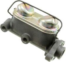Brake Master Cylinder for Chevrolet G30 G35 70 C30 C35 67-70 M66787 MC36246