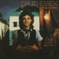 David Essex - All The Fun Of The Fair [CD]