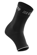 CEP RxOrtho Ankle Support Compression Sleeve By Mediven