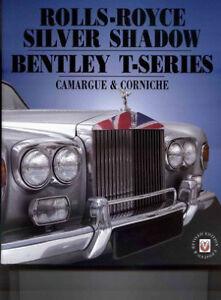 BENTLEY T BOOK T2 CONTINENTAL BENTLY BOBBITT T1 HISTORY