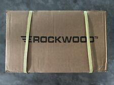 Rockwood Paint Shaker