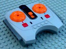 LEGO® Eisenbahn Fernbedienung     9  Volt