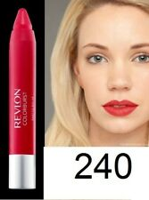 S 0002 120156f Revlon Matte Balm 240 Striking 2.7g