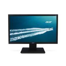 Monitores de ordenador Acer PC