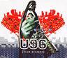 U96 Maxi CD Club Bizarre - Europe (M/M)