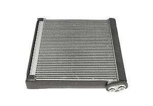 Genuine GM Evaporator Core 25770666