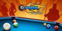 8 ball pool 100M | 1 BIL | 3 BIL | 5 BIL | 10 BIL Coins + BONUS INSTANT DELIVERY