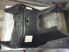Suzuki Burgman 400 ,2001 / 2002 ,Front Centre Moulding Panel