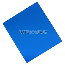 Square Blue Filter Color Conversion for Cokin P Series