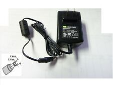 lot AC DC Adapter Charger 19V V 20 WATTS 1050ma  Power Supply 19 Volt casemate