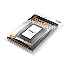 GGS Glass LCD Screen Protector for Sony a33 a55 DSLR