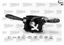 VALEO - 251486 - Steering Column Switch Module - Fits PEUGEOT 307 - NEW
