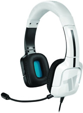 Tritton - Kama - Stereo Headset for PlayStation 4, PS Vita and Mobile Devices