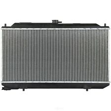 Radiator For 1990-1993 Acura Integra 1992 1991 Spectra CU292