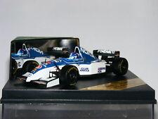 Heritage/Onyx 239 Tyrrell Yamaha 023 Uky Katayama 1/43