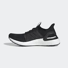Adidas Women'S Ultra Boost 19-новый в коробке — бесплатная доставка — G54014 +