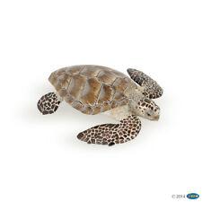PAPO Meereswelt - MEERESSCHILDKRÖTE - 56005 - NEU