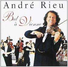 André Rieu Wiener Melange (1996) [CD]