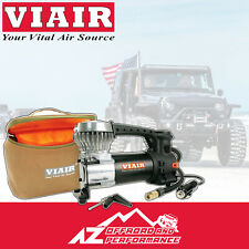 VIAIR 60PSI 1.26CFM 85P Portable Sport Compact Series Air Compressor 00085
