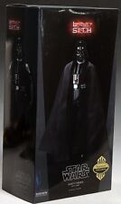 Sideshow collectibles a new hope darth Vader exclusive