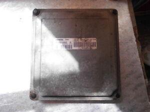 Citroen C3 TRANSMISSION GEARBOX AUTO ECU HW9648922780 SW9654814280 S120216002 D