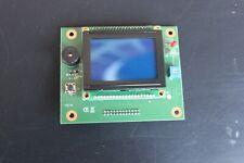 Bitmain AntMiner S4 display working