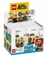 Lego Super Mario 71361 Retail Box of 20 bags Unopened New