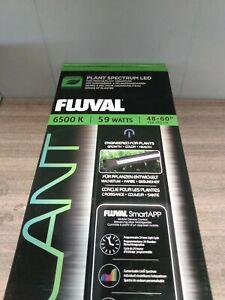 Fluval Plant Spectrum 3.0 LED 48-60 Inch #14523