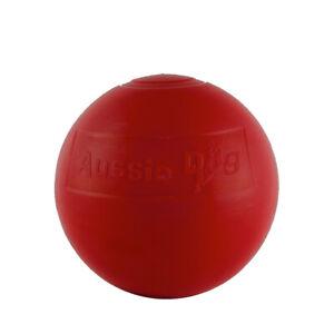 Aussie Dog Enduro Ball for Rough Play