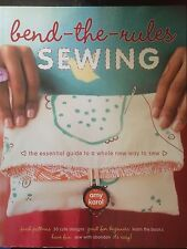 Sewing Craft Books