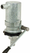 Mechanische Ölheberpumpe aus Zinkdruckguss,Handpumpe für die Entnahme von Heizöl